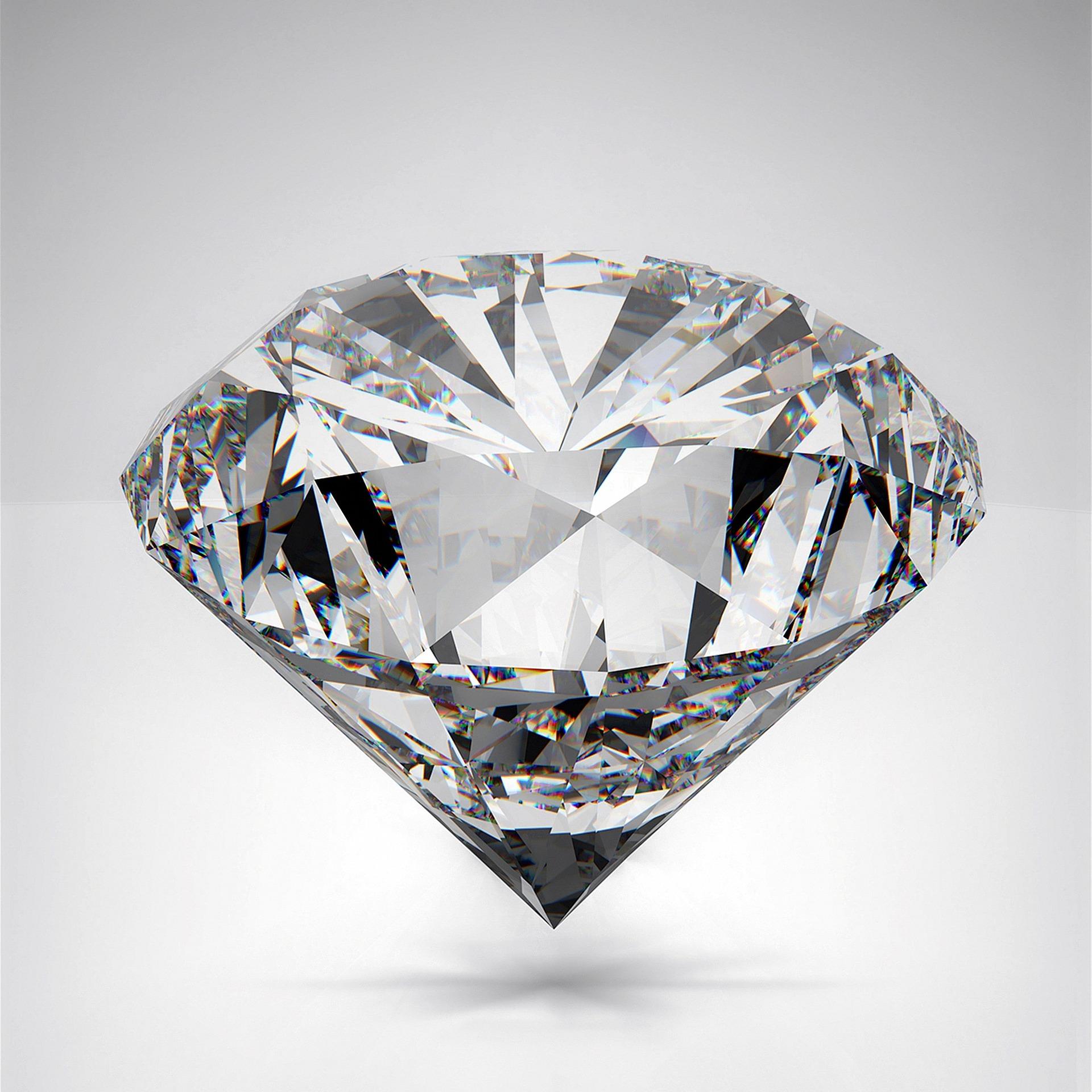 diamond-807979_1920